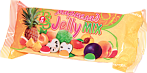 Мармелад BS Jelly Mix 225 г